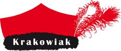 Krakowiak - München - Polnische Folkloregruppe KRAKOWIAK e.V