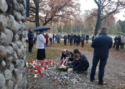 Krakowiak-pamieta-o-Bohaterach
